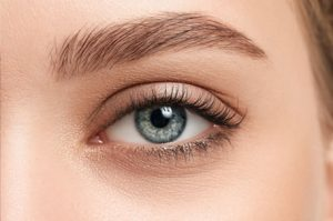 Cosmetic Tattoo eyebrows Sydney Bondi Junction