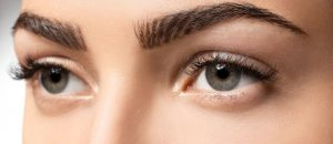 Contact permanent makeup cosmetic tattoo Sydney