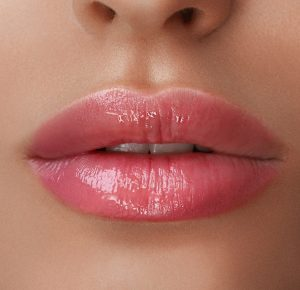 Sydney Lips Permanent Make-up Tattoo
