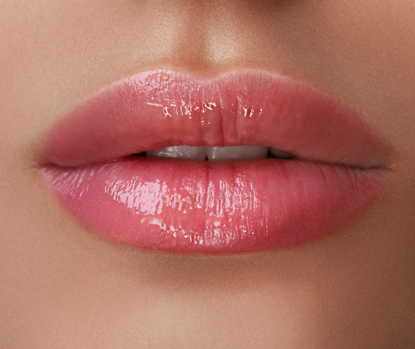 Lip Tint Tattoo Sydney